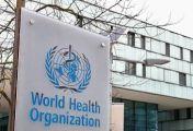 """""""الصحة العالمية"""": الأشخاص الذين تلقوا لقاح كورونا عليهم ارتداء الكمّامة والالتزام بالتباعد"""