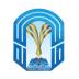 جامعة طيبة تعلن بدء التسجيل في برنامج المحاماة للعام الجامعي 1441هـ