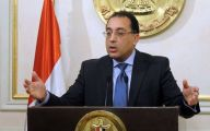 """مصر تعلق حركة الطيران من كل مطاراتها لمنع تفشي """"كورونا"""""""