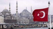 اختفاء سعودية في إسطنبول.. وشقيقها يكشف تفاصيل الحادث