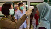ماليزيا تُوقف استخدام لقاحين للإنفلونزا بعد وفاة 14 شخصاً