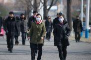 بدأت اختباره على الحيوانات.. كوريا الشمالية تُعلن تطويرها لقاحاً ضد فيروس كورونا