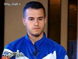 """""""جيوفينكو"""" يرد على أخبار رحيله واعتزاله الكرة.. ويكشف عن اللحظة الأصعب في مسيرته (فيديو)"""