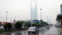 """""""الزعاق"""" يوضح الحالة الجوية المتوقعة في الأيام العشرة المقبلة.. وتفاصيل الأمطار المتوقعة"""