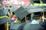 أمريكا تطلب من الطلاب الأجانب مغادرة البلاد وتهدد بالترحيل