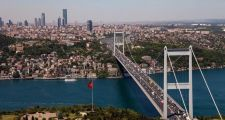 السفارة السعودية تصدر بياناً حول العثور على المواطنة المختفية في تركيا