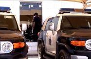شرطة القصيم توقف مواطنة صوّرت فيديو تضمن إساءة وتشهيراً بالغير
