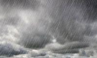 طقس السبت: أمطار متوقعة على الباحة وجازان.. وضباب على الغربية