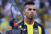 رحيل أحمد عسيري عن الاتحاد