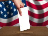 """كيف تحولت ولاية """"نيفادا"""" الصغيرة إلى الولاية الحاسمة لانتخابات الرئاسة الأمريكية؟"""