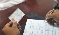 """متى يكون استخراج بطاقة الهوية الوطنية إلزامياً؟ """"الأحوال المدنية"""" تُوضح"""