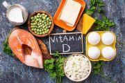 دراسات: نقص فيتامين (د) يؤدي لمضاعفات صحية خطيرة في هذه الحالة