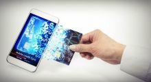 تحذير من برنامج يستخدم لسرقة بطاقات الائتمان في أزرار مواقع التواصل