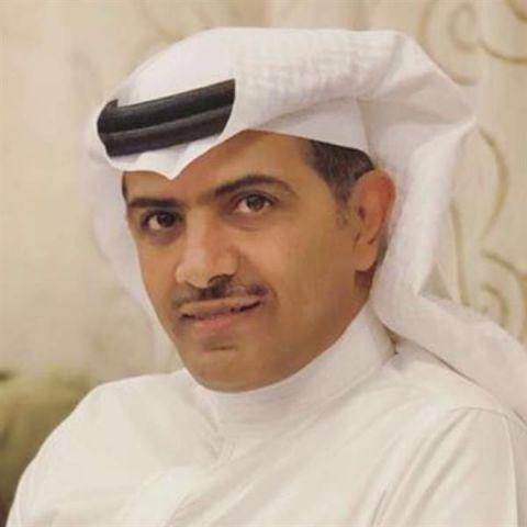 """فهد الهريفي يعتذر عن تغريدته """"المحذوفة"""".. ويؤكد: لم أوضح مقصدي بالعبارات الصحيحة"""