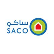الشركة السعودية للأدوات المعدنية (ساكو) تعلن فتح باب التوظيف لحملة الدبلوم فأعلى بعدة مدن