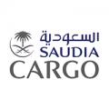 شركة الخطوط الجوية العربية السعودية توفر وظائف فنية شاغرة